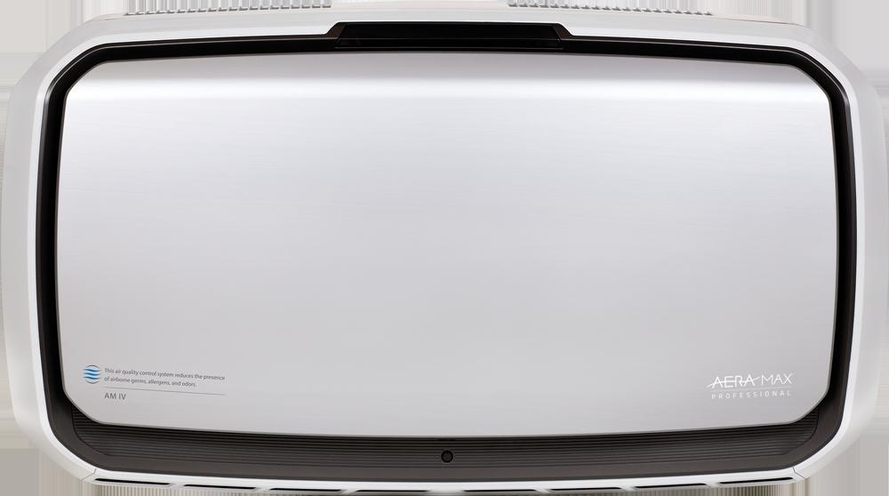 aeramaxprofessional-iv-wallmount-front