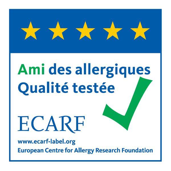 ecarf_fr